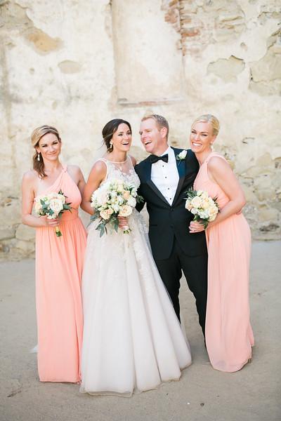 150626 Owen Wedding-0398.jpg