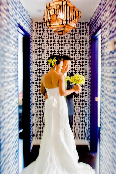 Bora-Thawdar-wedding-jabezphotography-1436.jpg