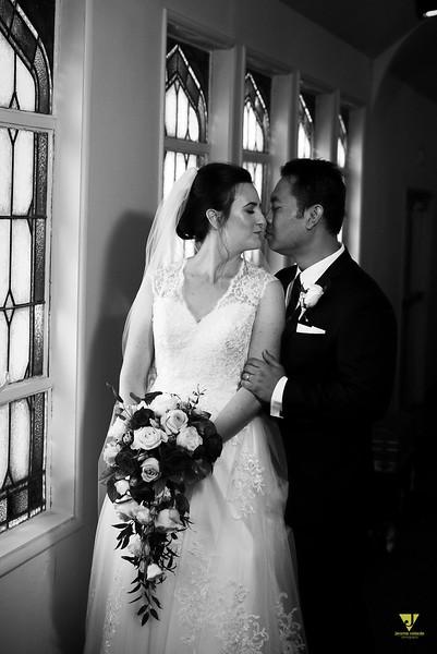 Wedding of Elaine and Jon -377.jpg