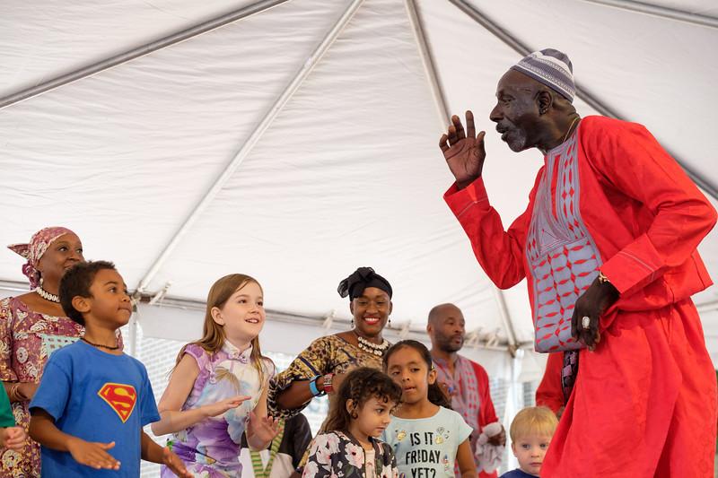 20180922 116 Reston Multicultural Festival.JPG