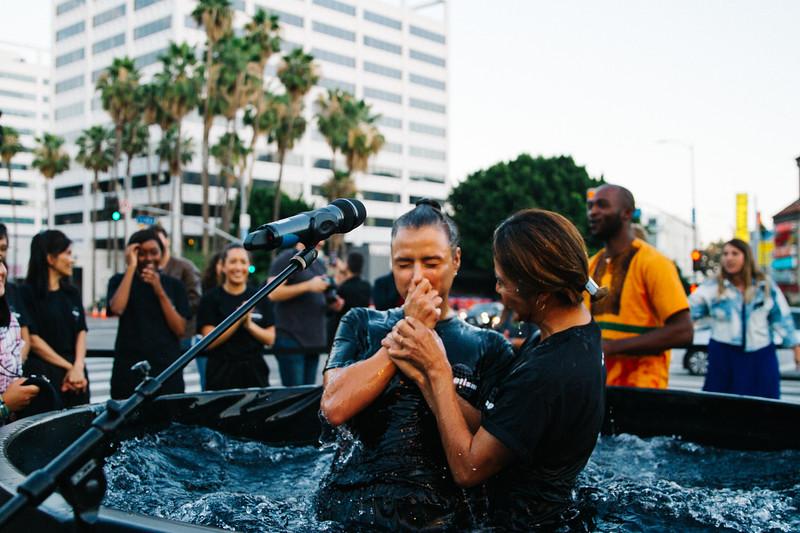 2019_07_28_Sunday_Hollywood_Baptisms_MR-16.jpg