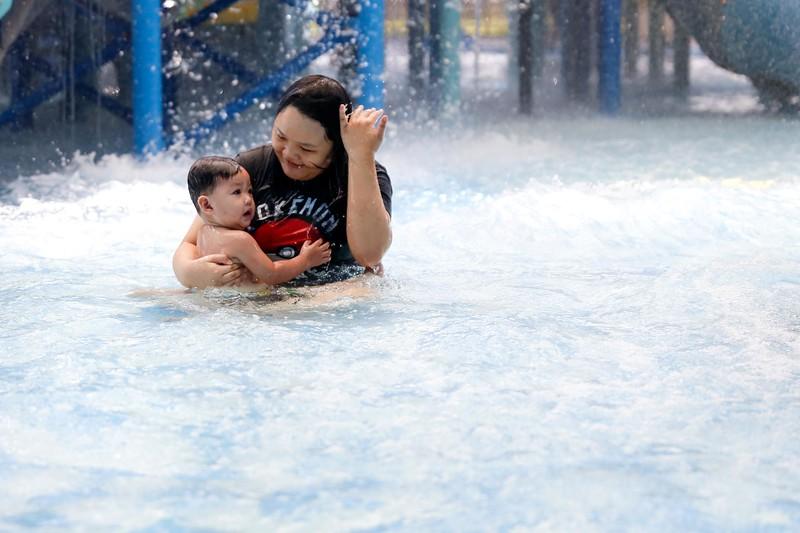 PLL Punggol Splash Preschool Market-0012.jpg
