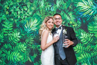 Photo Party - Boda Adriana & Milton