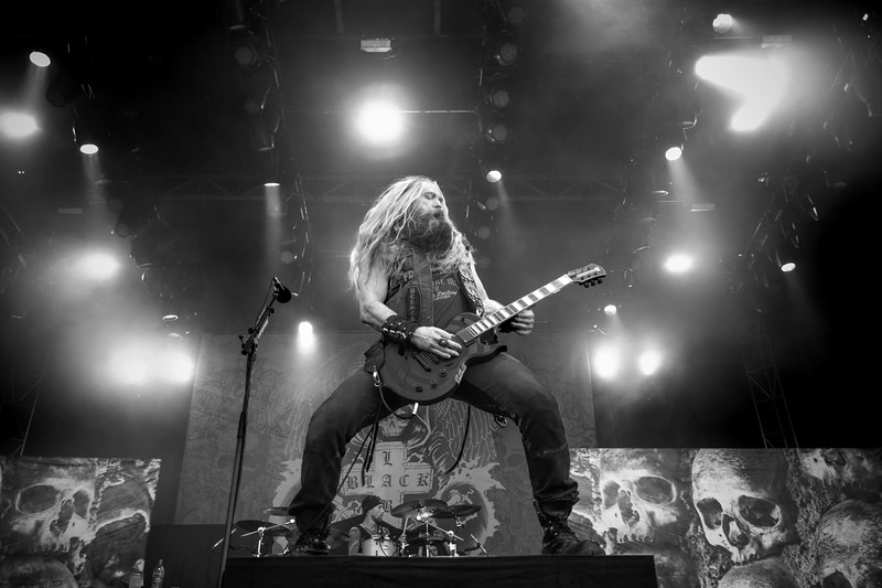 black label society-0292.jpg