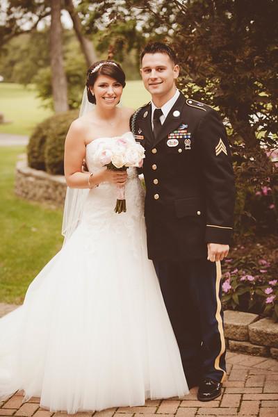 Matt & Erin Married _ portraits  (156).jpg