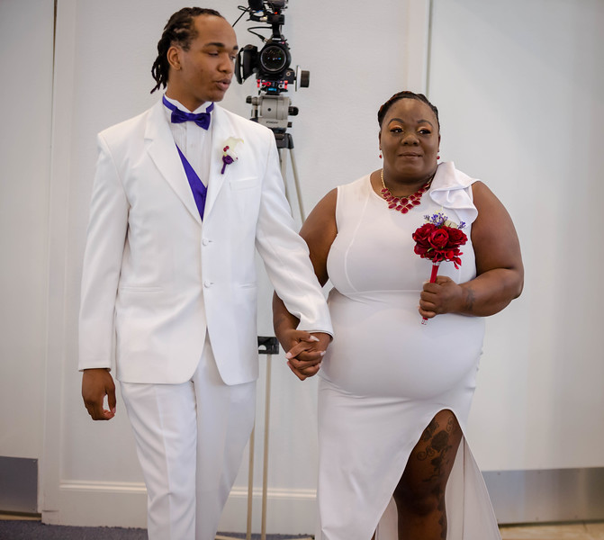 Latandra & Jim Wedding-48.jpg
