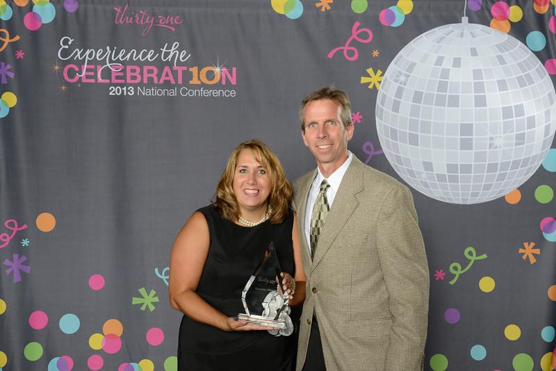 NC '13 Awards - A1-254_71278.jpg