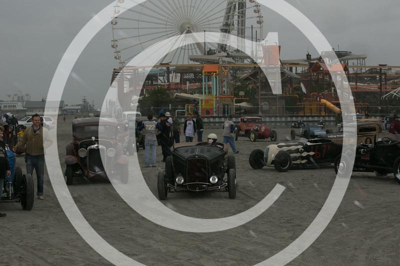 race of gentlemen-0810.jpg