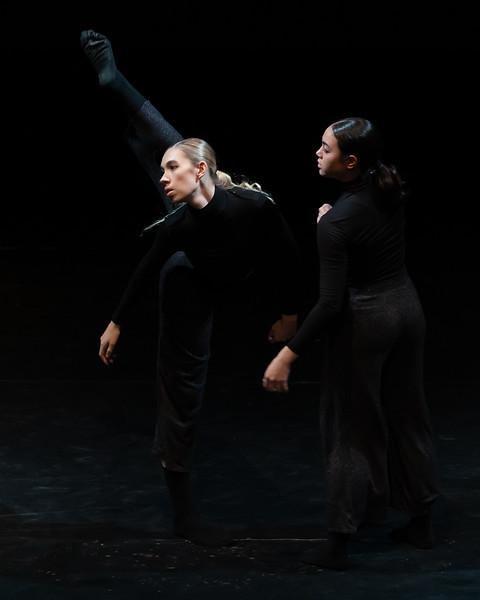 2020-01-17 LaGuardia Winter Showcase Friday Evening Performance (136 of 996).jpg