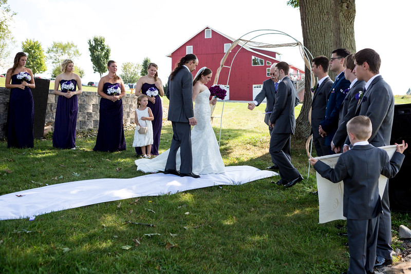 Tasha and Brandon Wedding-89.jpg