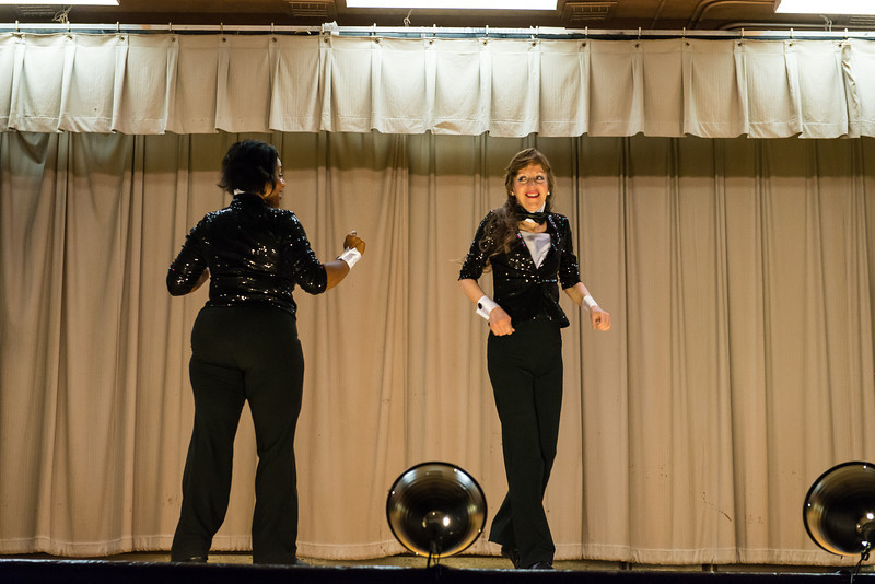 DanceRecital (1012 of 1050).jpg