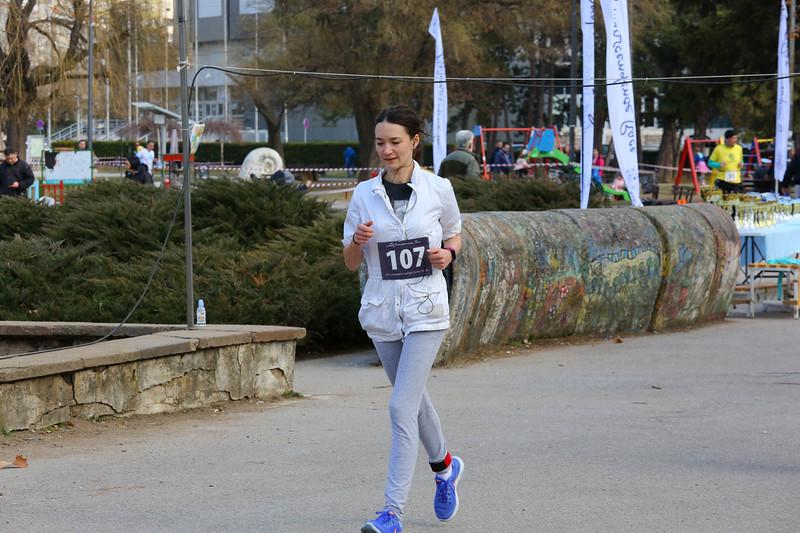 24_Zimski_Maraton_Samoprevazilazenja_-675.jpg