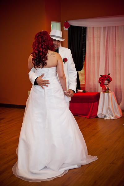 Lisette & Edwin Wedding 2013-216.jpg