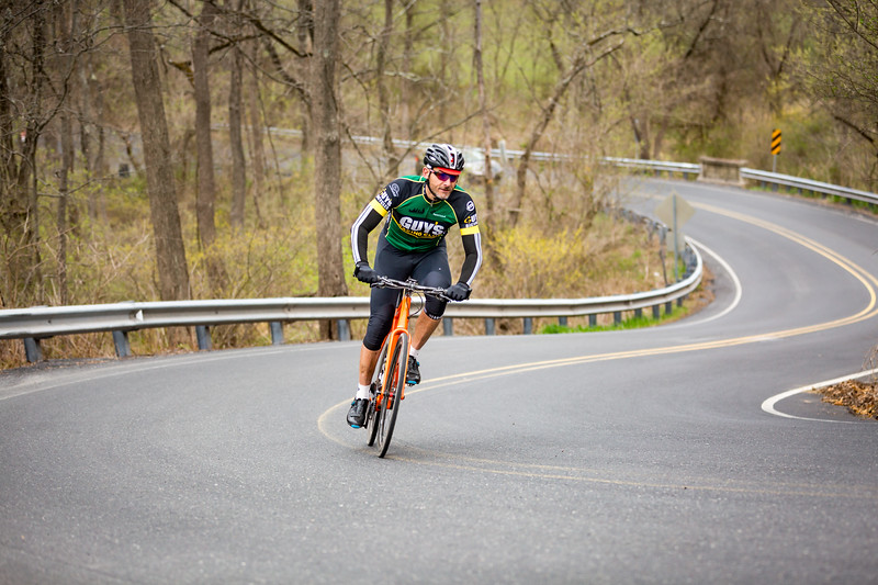 Mike Maney_2017 Fools Classic-324.jpg