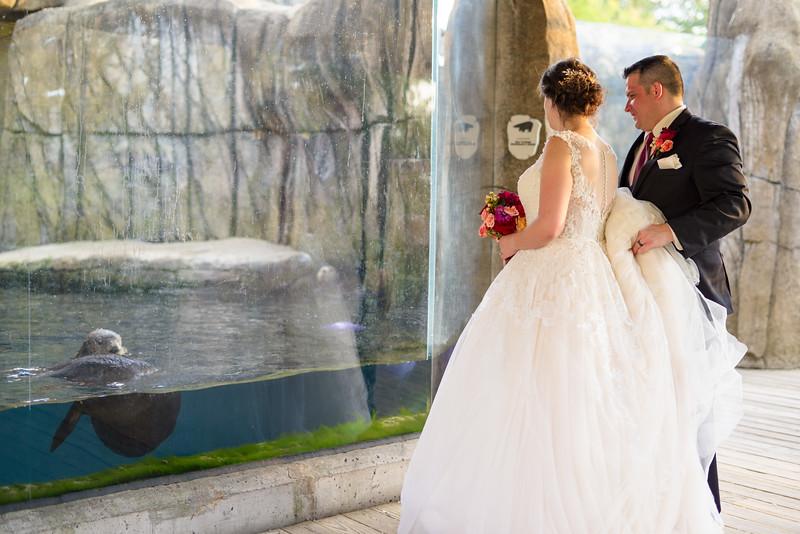 1472-Trybus-Wedding.jpg