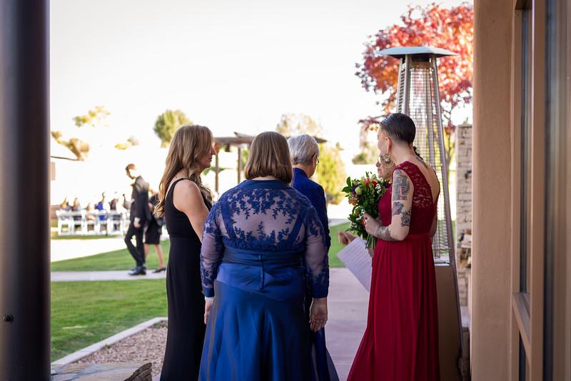 Sandia Hotel Casino New Mexico October Wedding Ceremony C&C-62.jpg