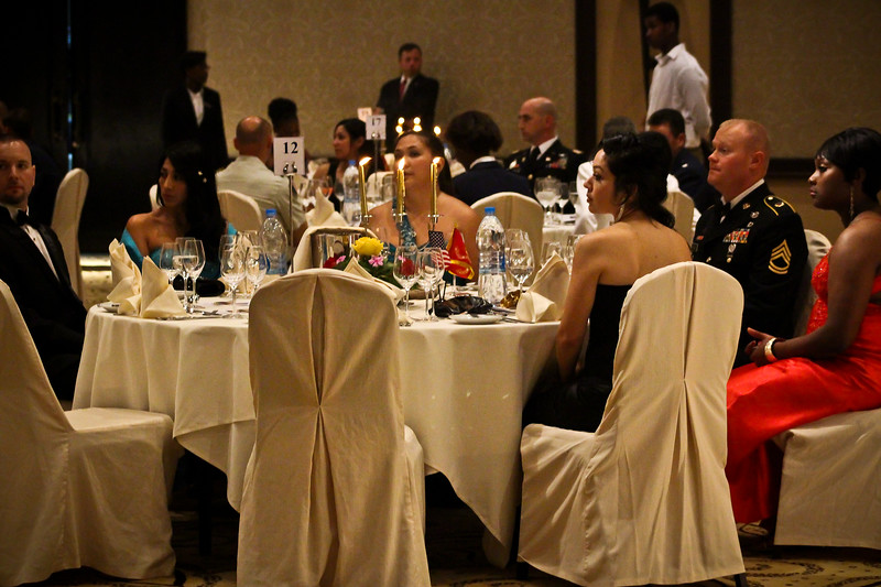 Marine Corps Ball WEB SIZE for print 11.2.12 (64 of 327).JPG