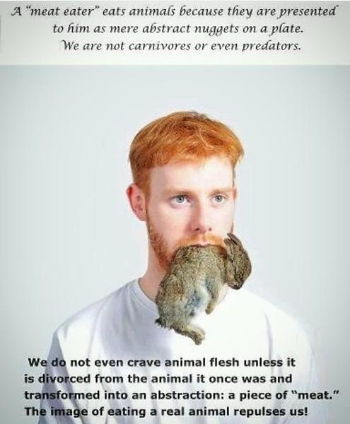 FreshGreenSmoothies_com-Vegans-Intelligent-Compassionate-raworganicvegan-4300.jpg