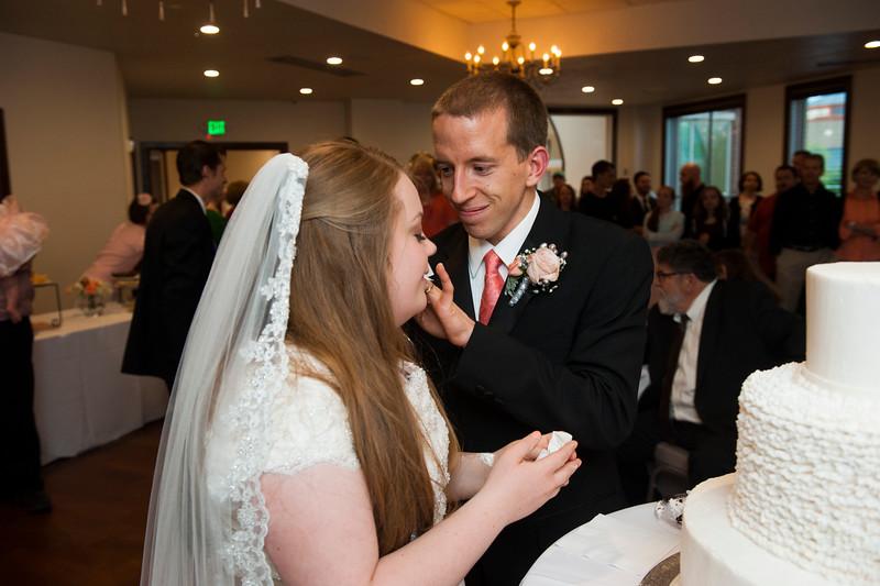 hershberger-wedding-pictures-564.jpg