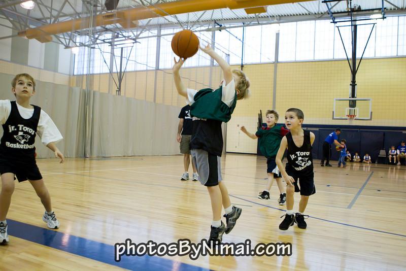 JCC_Basketball_2010-12-05_14-27-4413.jpg