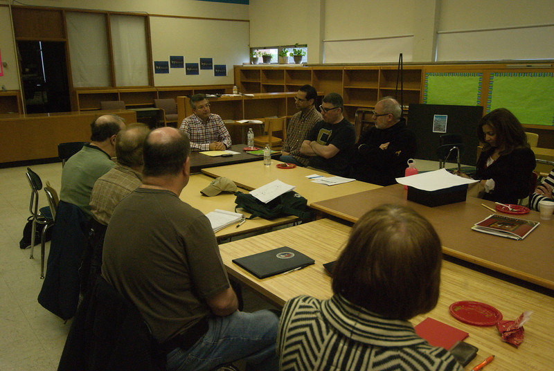 2013-04-13-Council-of-Ministries_002.jpg