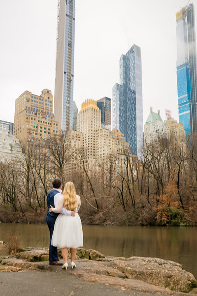 Central Park Wedding - Lee & Ceri-24.jpg