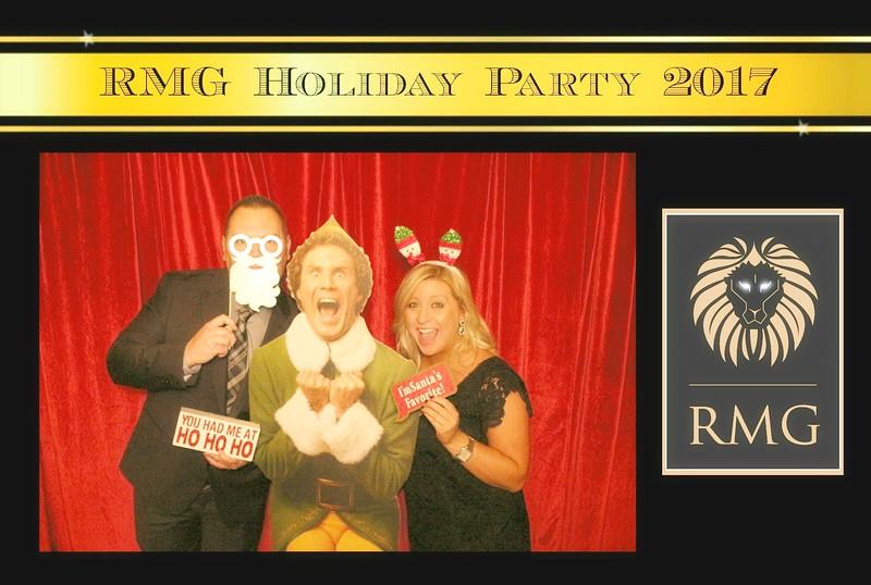 RMG Party (19).jpg