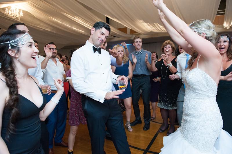 Domina + Ben wedding Photos HIGH RES-765.jpg