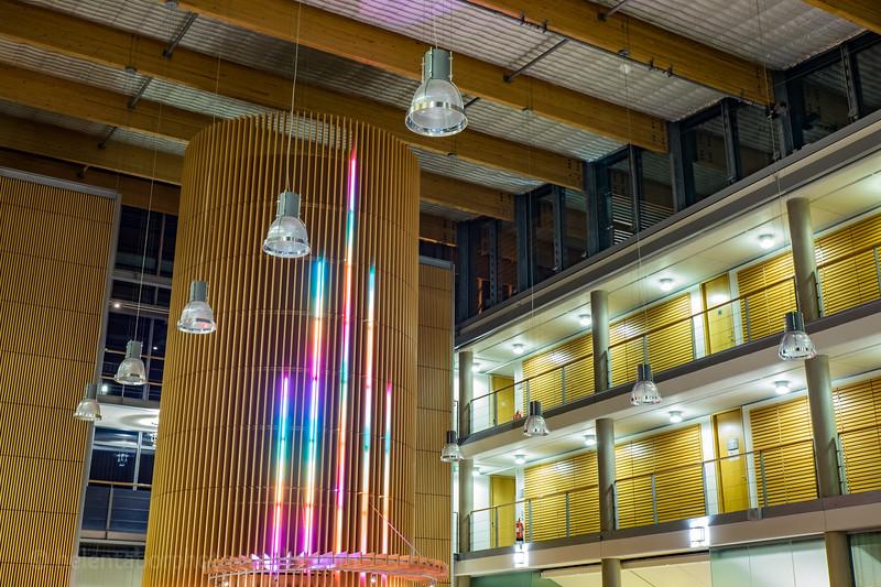 De Vere Conference Centre at night-6.jpg