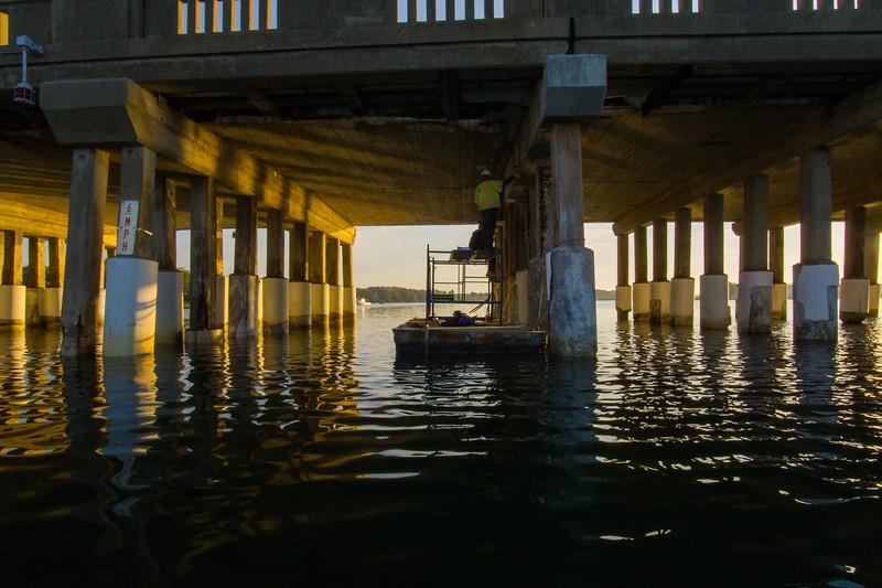 20170518-2017-05-18 Bass River  -2025.jpg