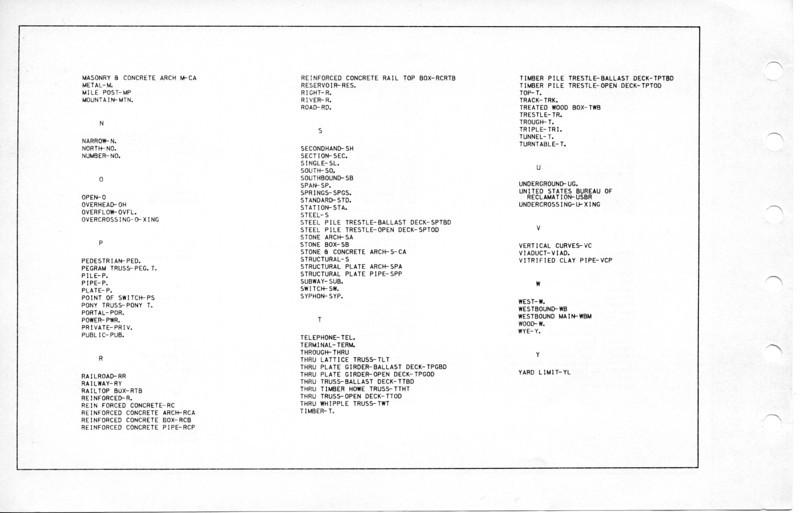 1981_Eastern-District_front-matter-014.jpg