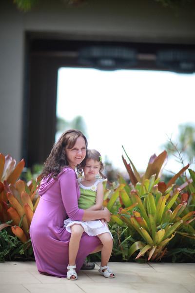 Kauai_D4_AM 148.jpg