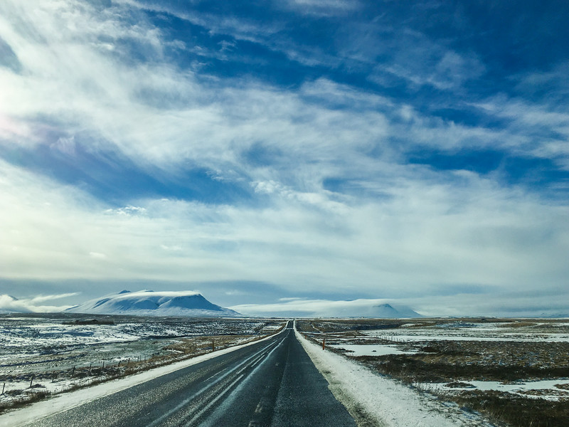 icelandIP-4005.jpg
