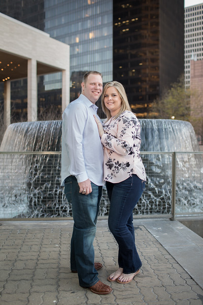 Houston engagement photography ~ Moira and Jesse-1459.jpg