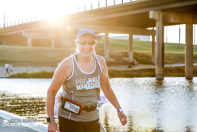 National Run Day 18-Social Running DFW-2672.jpg