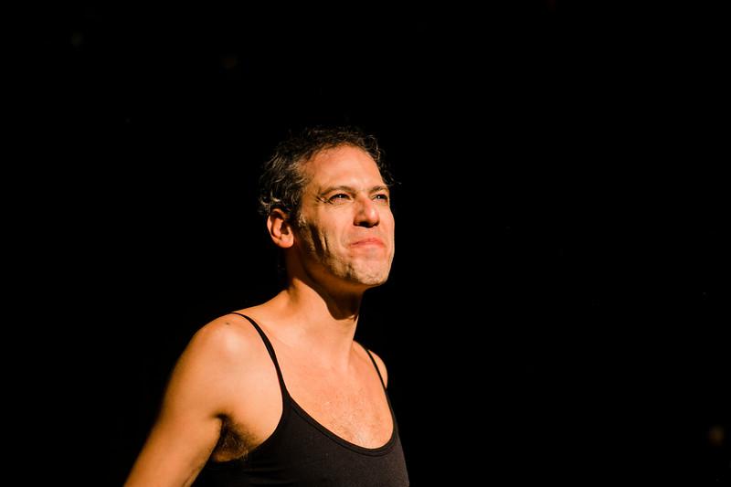 Allan Bravos - essenCIA Teatro - Reexistencia-999.jpg