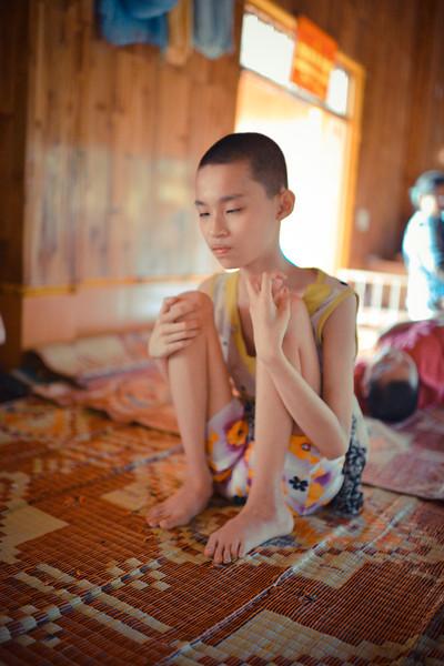 vietnam orphans (31 of 134).jpg