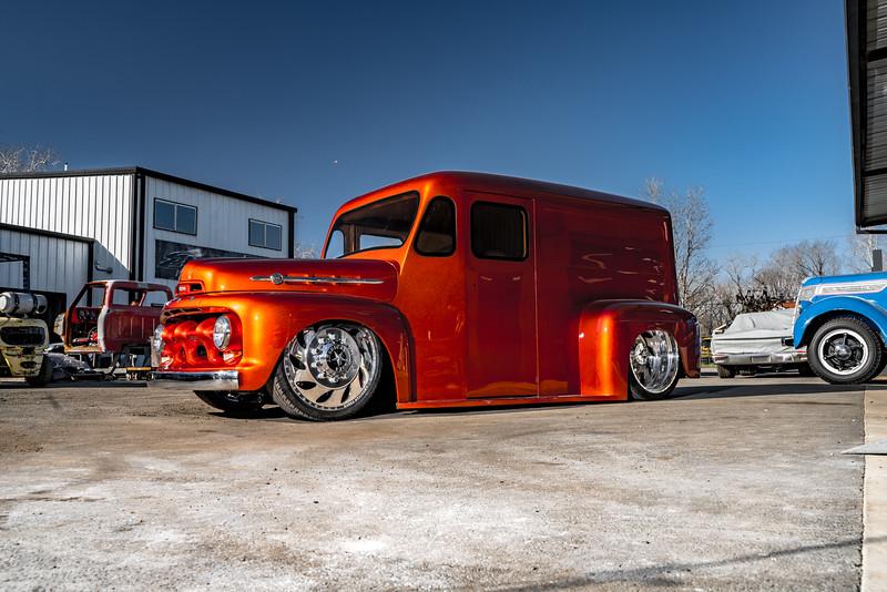 @ekstensivemetalworks @Ford Milk Truck 26 FLOW DRW-DSC00442-58.jpg