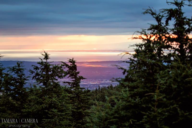 Anchorage Sunset-6-2.jpg