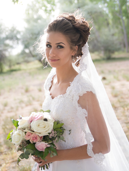 JUNE BRIDAL SHOOT-6.jpg