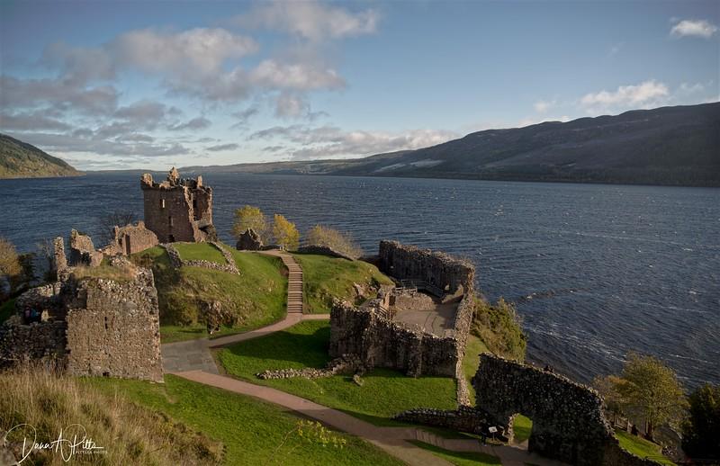 Loch Ness 1-1.jpg