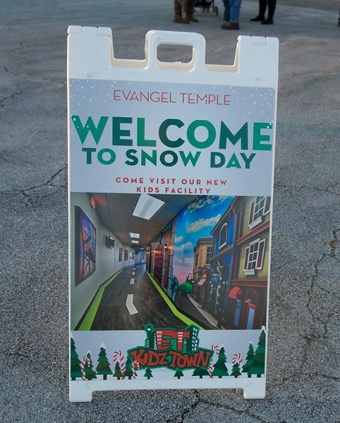 SNOW DAY 2017_ 16.jpg