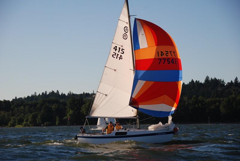 DSC_3718.JPG (c) Dena Kent 2007