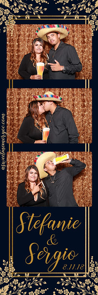 Orange County Photo Booth Rental, OC,  (403 of 115).jpg
