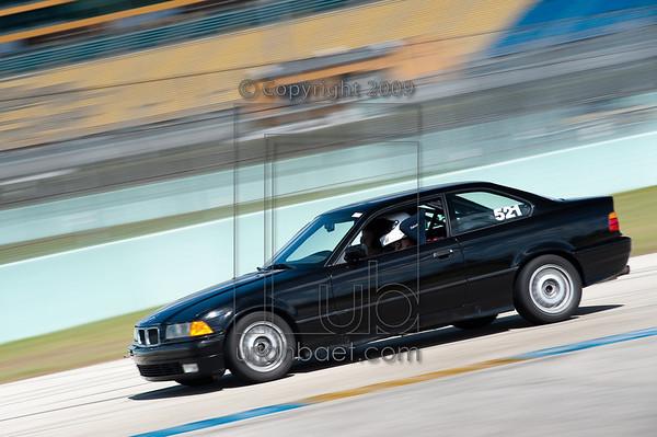 521 BMW