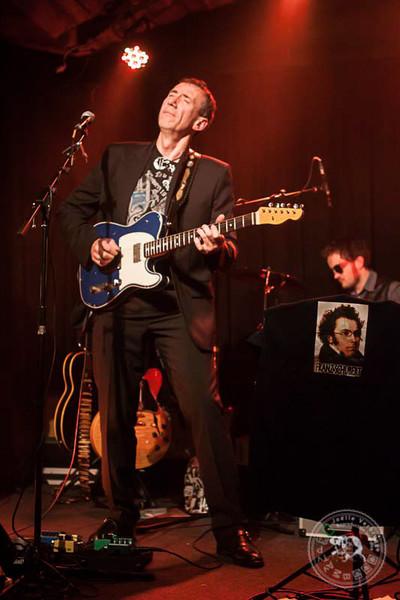 JV - Austin Blues Band - 131.jpg