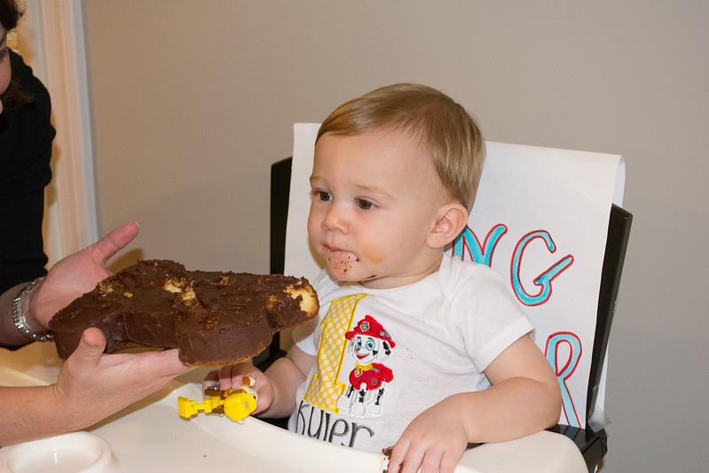 Kyler's First Birthday (109 of 304).jpg