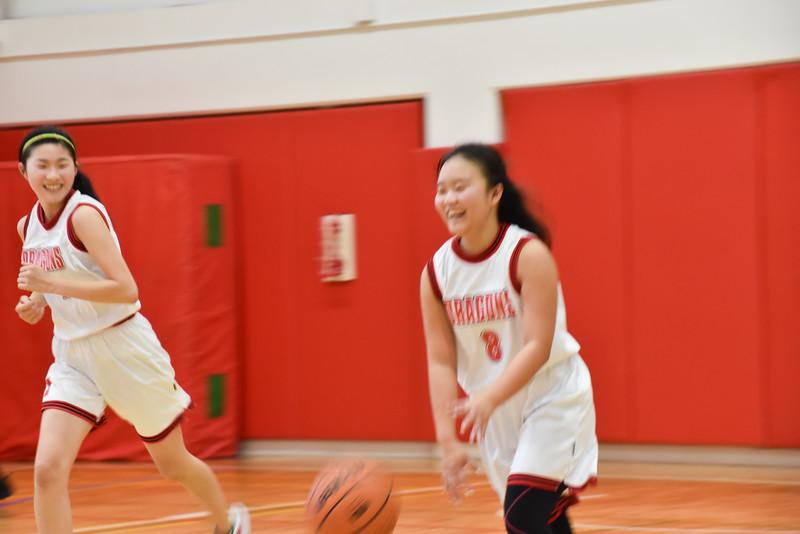 Sams_camera_JV_Basketball_wjaa-0195.jpg