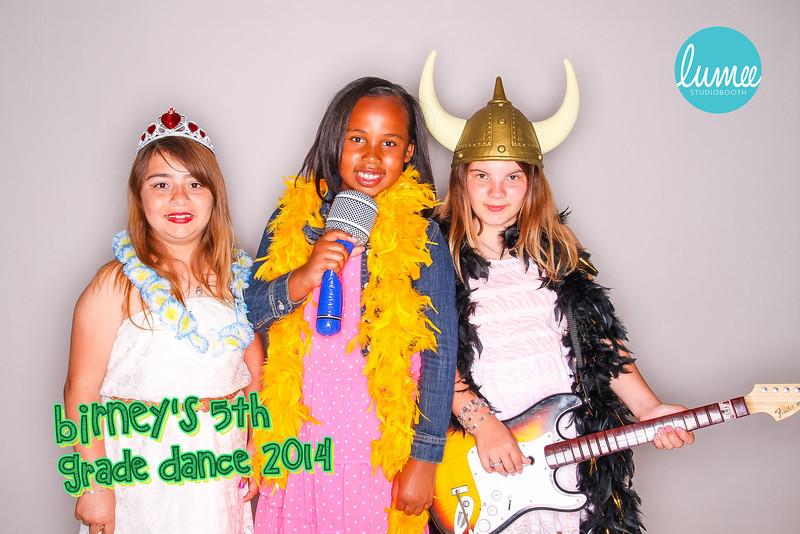 Birney's 5th Grade Party-202.jpg