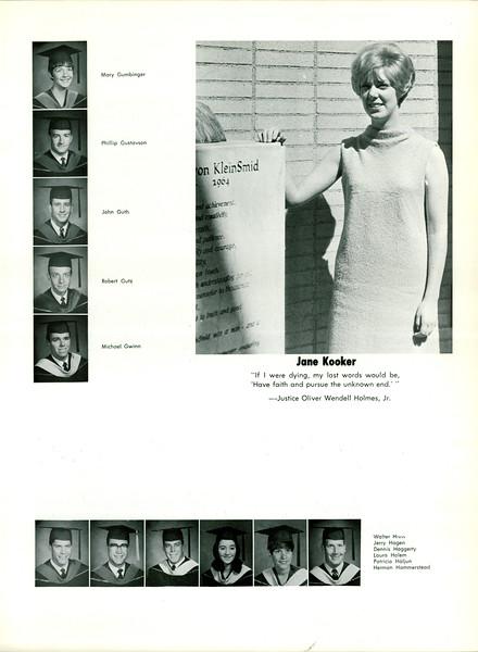 uschist-er-1967~0298.jpg